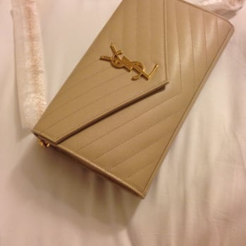 ysl diaper bag - Saint Laurent - 14 Reviews - Men's Clothing - 2114 Kalakaua Ave ...
