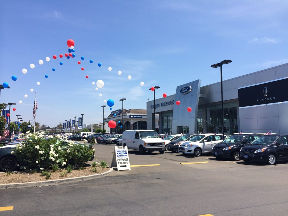 calumet city in pre me lincoln il dealer search new dealership near owned