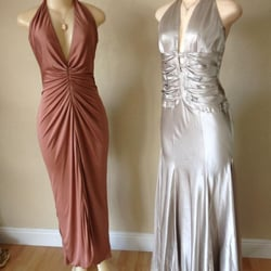 party dresses Coral Springs