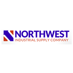 Northwest industrial supply company hardware stores for Industrial distribution group