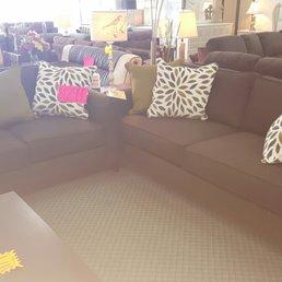 Photo Of Kamila Furniture   Huntington Park, CA, United States