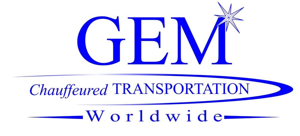Gem Transportation: 11774 Missouri Bottom Rd, Hazelwood, MO