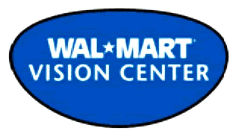 Step. Search for the nearest Walmart Photo Center. Open your Web browser and navigate to the Walmart website. Use the store locator to search for the closest Walmart store with digital photograph printing by selecting the Photo Center option in the services section.