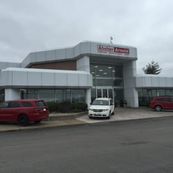 Absher-Arnold Dodge -Chrysler Jeep - Request a Quote - Car Dealers