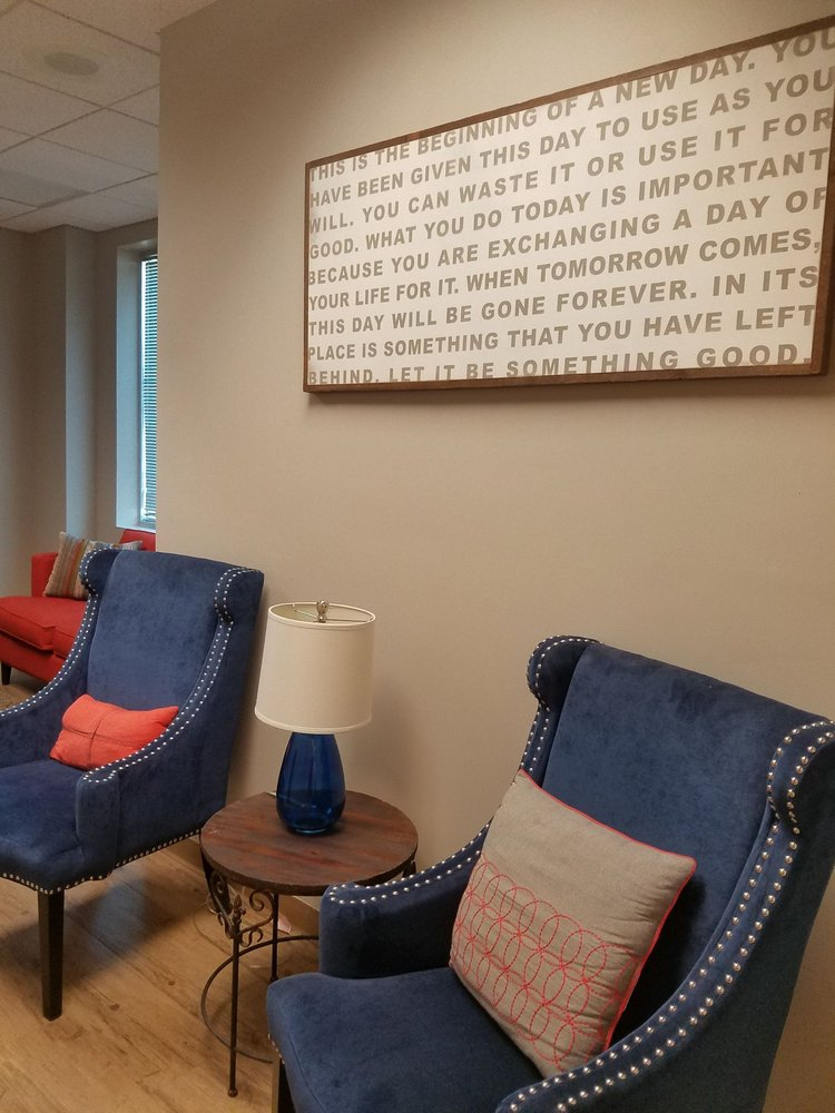 Estrella Counseling Services: 250 N Litchfield Rd, Goodyear, AZ