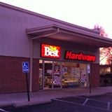 Englewood Hardware: 115 W National Rd, Englewood, OH