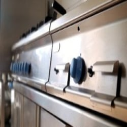 CDC Commercial Kitchen Equipment Service - Appliances & Repair - 75 ...