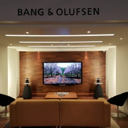 bang olufsen closed electronics 217 w 2nd st. Black Bedroom Furniture Sets. Home Design Ideas