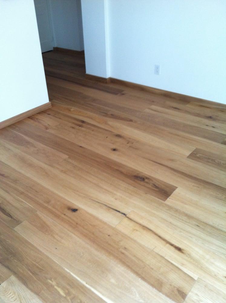 Photo Of California Flooring Design San Go Ca United States Du