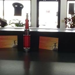 Photo Of Electronic Cigarettes Of Kentuckiana   Louisville, KY, United  States. K100