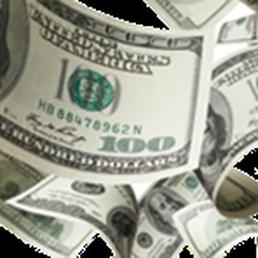 Cash advance pueblo image 6