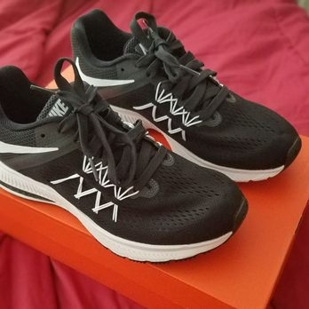 Running Shoe Store Aiea