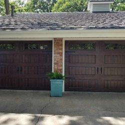 Discount Garage Door Garage Door Services 12238 E 60th