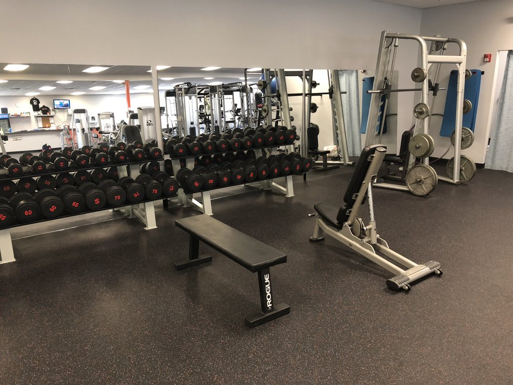 Wagner Physical Therapy & Performance: 290 Bedford St, Lakeville, MA