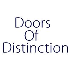 Doors of distinction richiedi preventivo vendita for Door of distinction