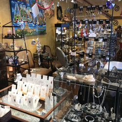 Crystal Works - 908 W 12th St, Downtown, Austin, TX - 2019 All You
