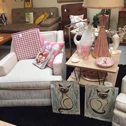 Funky Finds Vintage And Retro 20 Photos Furniture Stores 515 18th St Des Moines Ia