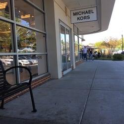 Photo Of Michael Kors Williamsburg Va United States
