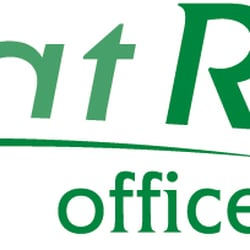 Charmant Great River Office Products
