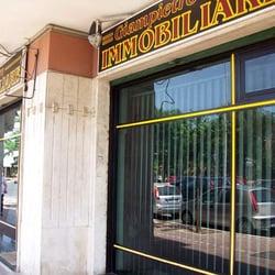 Agenzia immobiliare giampietro agenzie immobiliari via for Immobiliare ufficio roma