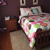 Photo Of Luna Flooring   Rosedale, MD, United States. Bedroom