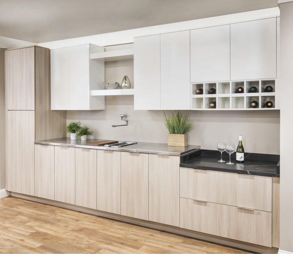 National Lumber Kitchen Views Wow Blog