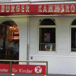 theater f r kinder darstellende k nste max brauer allee 76 altona altstadt hamburg. Black Bedroom Furniture Sets. Home Design Ideas
