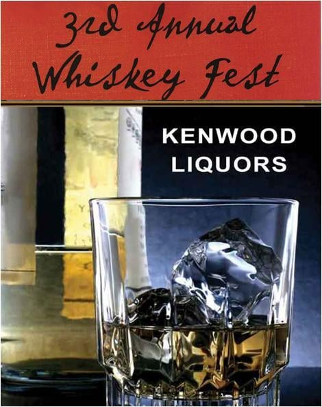 Kenwood liquors homer glen coupons