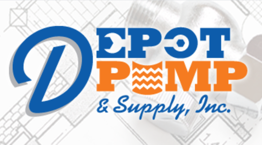 Depot Pump & Supply: 591 Route 32, North Franklin, CT