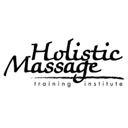 Holistic Massage Training Institute Massage Schools 2834 Loch