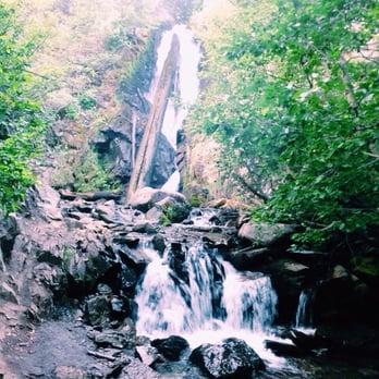 Photo Of Waterfall Bar Reno Nv United States