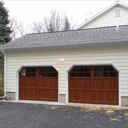 Marvelous Photo Of Edu0027s Garage Doors   Norwalk, CT, United States. Edu0027s Garage Doors