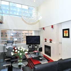Yonge Suites Hotels 209 Yonge Street Downtown Core Toronto On Phone Number Yelp