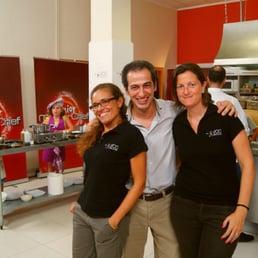 Fotos de valencia club cocina yelp for Valencia club de cocina
