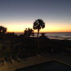 Photo Of Ocean Isle Inn Beach Nc United States Our