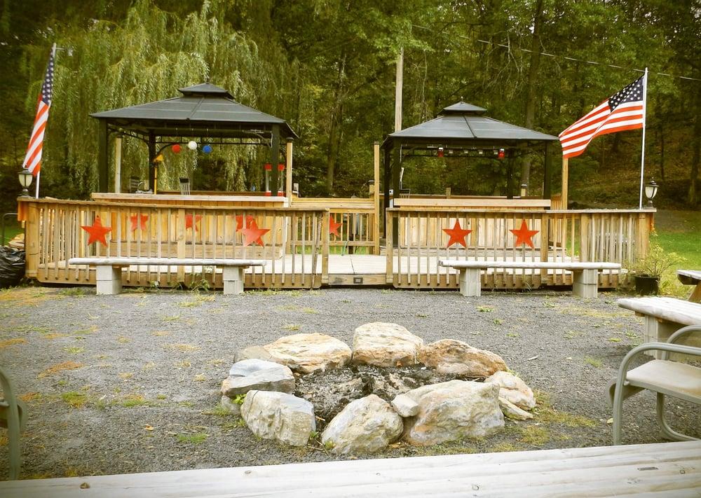 Juniper Woods: 1226 Schoharie Tpke, Catskill, NY