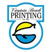 Virginia Beach Printing & Stationery