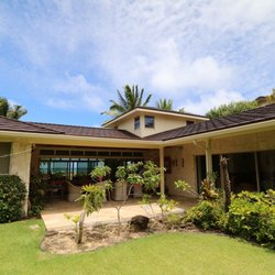 Photo Of Hawaii Metal Roofing Supply Haleiwa Hi United States