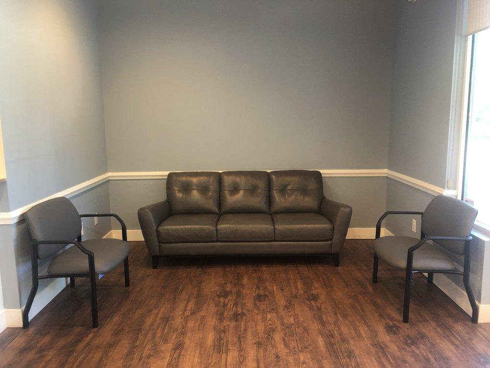 Modern Family Dentistry: 1005 Tanner Ford Blvd, Hanahan, SC