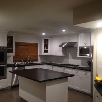 Los Vegas Kitchen Cabinets and Doors - 19 Photos & 16 ...