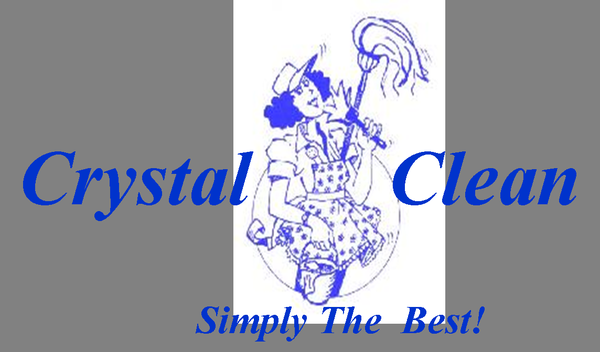 Crystal Clean Home Services - Carpet Cleaning - Home Cleaning - 6275 ...