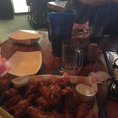 Topps Sports Bar & Grill - 10 Photos & 18 Reviews - Sports ...