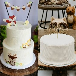 THE BEST 10 Custom Cakes In Anaheim CA