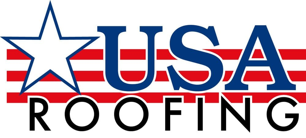 USA Roofing Systems & Exeriors