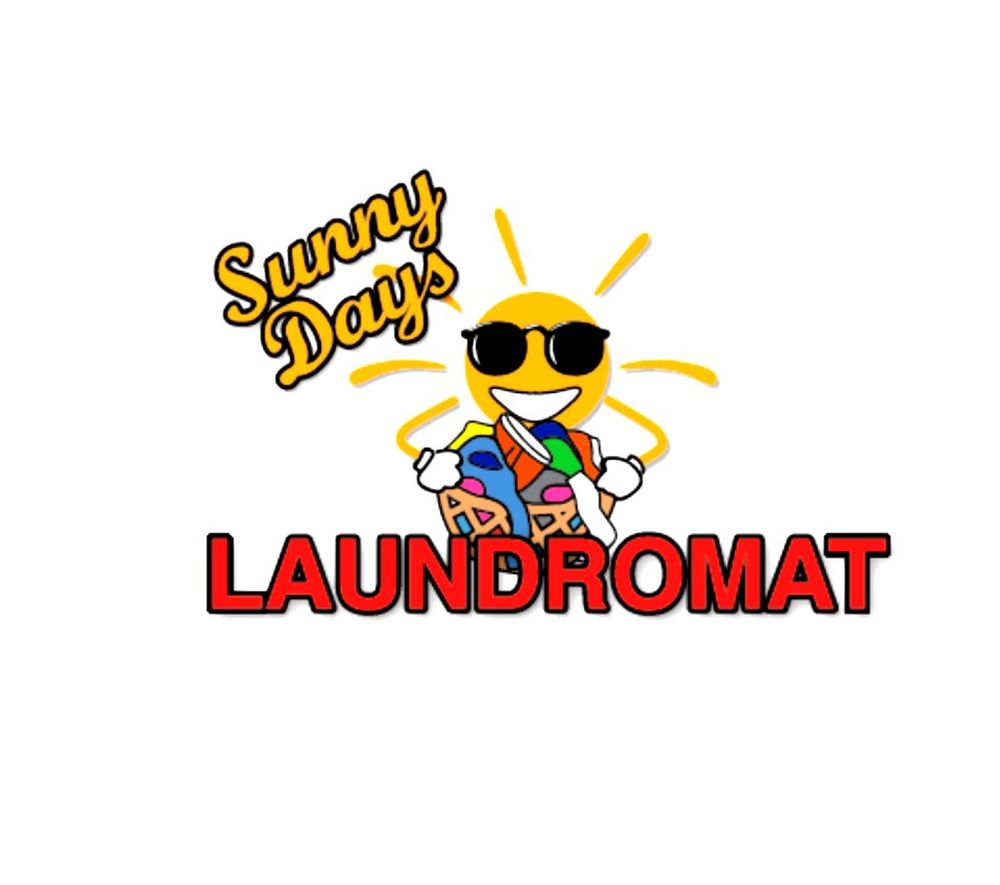 Sunny Days Laundromat: 18911 South Tamiami Trl, Fort Myers, FL