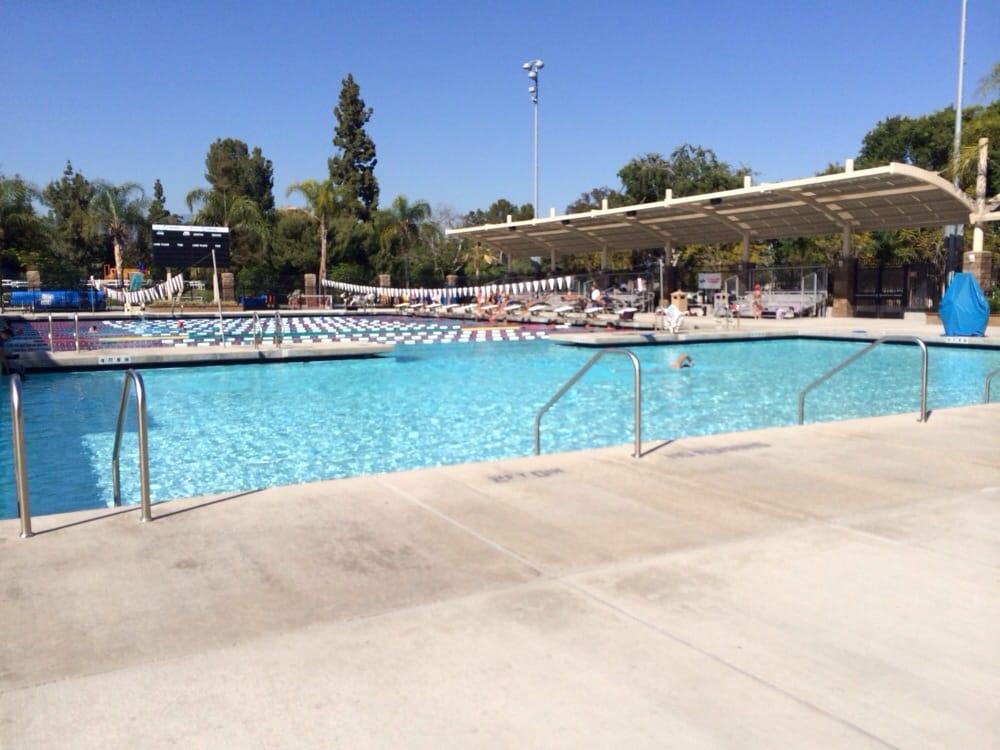 Rosemead Aquatic Center 22 Reviews Swimming Pools 9155 E Mission Dr Rosemead Ca Phone