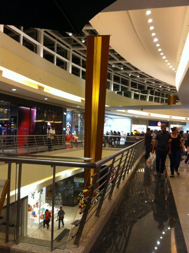 Park Shopping São Caetano