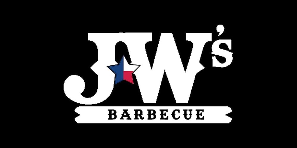 JW's Barbecue: 1015 E Rusk St, Jacksonville, TX