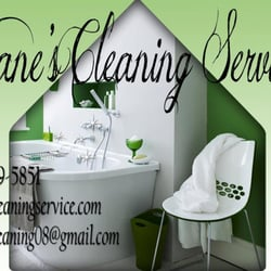 Diane S Cleaning Service Home Cleaning Antelope Ca