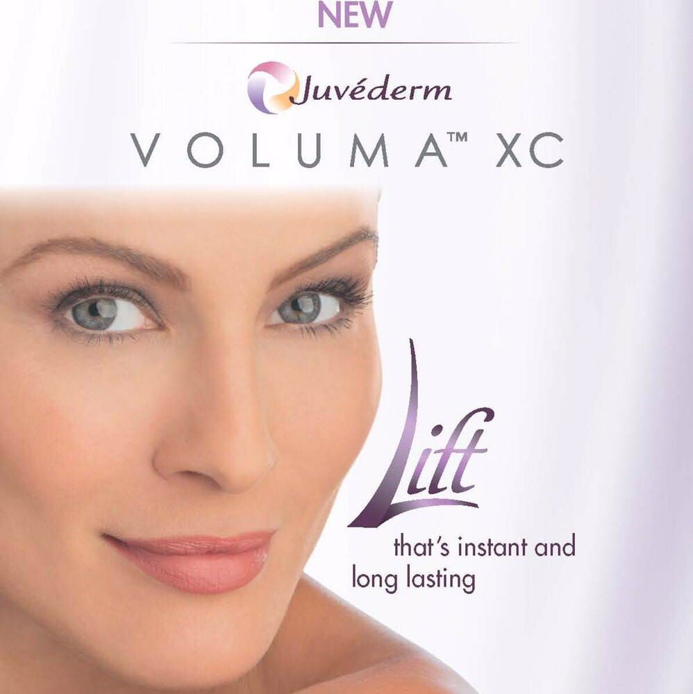 Ageless Skin Rejuvenation Med Spa 28 Photos Laser Hair